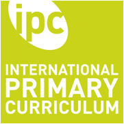 logo_IPC.png