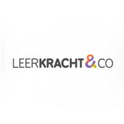 logo_Leerkracht-en-co.png