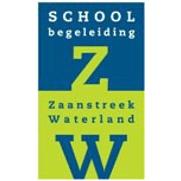 logo_Schoolbegeleiding-Zaanstreek-Waterland.png